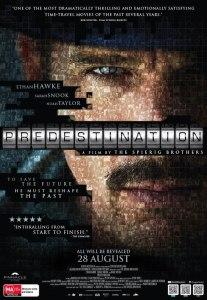 predestination-poster_{629238cd-dff3-e111-8666-d4ae527c3940}