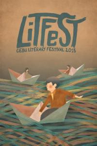 Cebu Literary Festival 2015