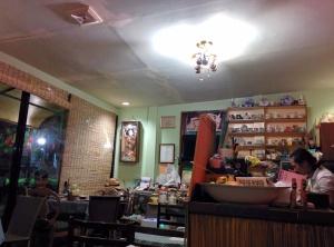 Cafe Egao_02