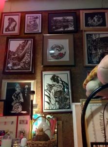 Cafe Egao_03
