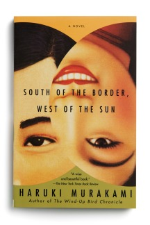 South_Of_The_Border