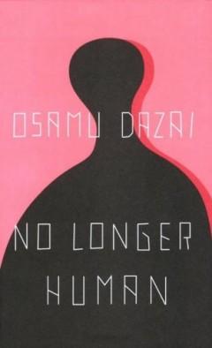 No_Longer_Human_(Osamu_Dazai_novel)_cover