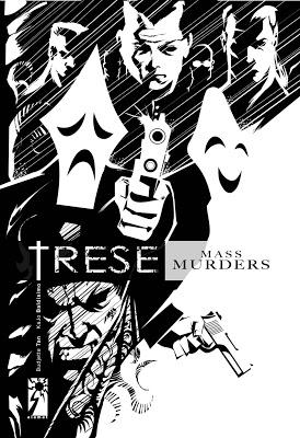 trese-book-3
