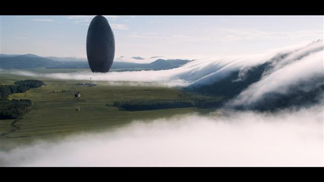 arrival-film_image
